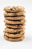 Cookie Mountain
