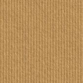 Textura de cartón sin fisuras