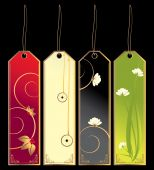 Bookmark-tags