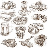 Food - II