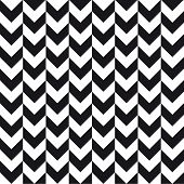 Alternate-chevron-background-black-white.eps