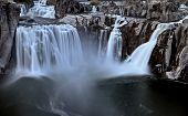 Shoshone Falls  Twin Falls, Idaho