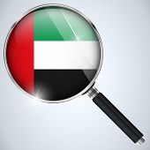 Nsa Usa Government Spy Program Country Emirates