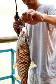 FishingSport