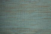 Woven Textile Surface