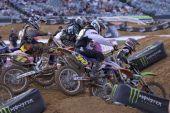 Australian Super X Championship