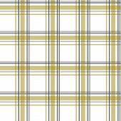Seamless Tartan Checkered Plaid Pattern Background