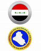Button As A Symbol Iraq