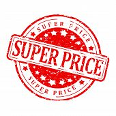 Red Seal - Super Price