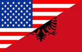 Usa Albania