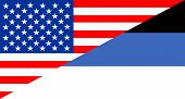 Usa Estonia