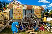 Gaucho Festival