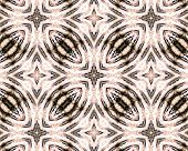 picture of pry  - From the Million Prying Eyes Motif Backgrounds Series - JPG
