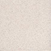 Ceramic Tile Texture