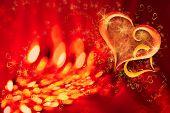 Casebound Hearts