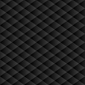 Creative Abstract Texture Seamless Background