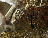 Gold Metal .macro