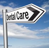 picture of personal hygiene  - dental care center personal hygiene and health insurance  - JPG