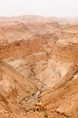 Travel In Stone Desert Hiking Activity Adventure