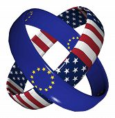 Trade Agreement USA and EU