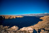 Pag's islands