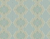 pattern line geometric elegant and  decor