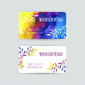 Business Cards Templates.