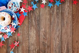 pic of celebrate  - american independence day - JPG
