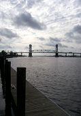 Wilmington Nc Bridge1