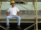 Construction Worker 2