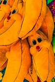 Carnival-Fair Images - Prizes