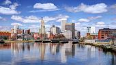 stock photo of northeast  - Providence - JPG