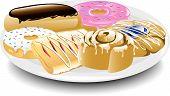 Assorted_breakfast_sweets.eps