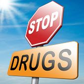 foto of meth  - stop drug addiction no drugs abuse addict rehabilitation or rehab cocaine heroin crack christal meth - JPG