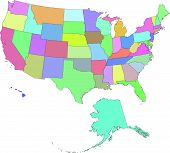 Usa Map.eps
