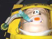 Intubate