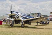 Super Corsair 74