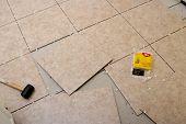 Tile Project