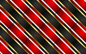 Pattern Stripes Background