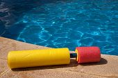 Swimming Pool Water Toy - 3