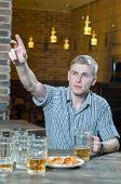 Pub da cerveja