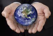 World In Hands3