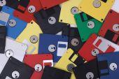 Color Disks