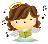 Angel Choir