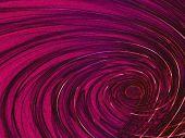 Whirlwind 03