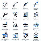 stock photo of medical  - This set contains Medical  - JPG