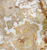 picture of agate  - onyx agate stone marble bacground texture effect  - JPG