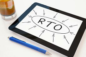 pic of objectives  - RTO  - JPG