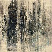 Grunge jahrgang Textur-Hintergrund Kunst. um ähnliche einzusehen, besuchen Sie bitte mein Portfolio.