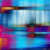 Kunst abstrakt farbigen Hintergrund. Um ähnlich zu sehen, bitte besuchen SIE mein PORTFOLIO.